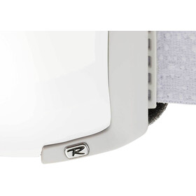 Rossignol Airis Sonar Lunettes de protection, white